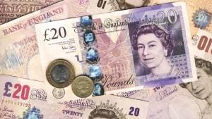 pound+sterling