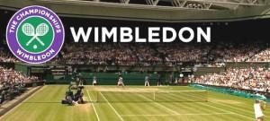 Wimbledon-Tennis-ATP-Android-app-636x287