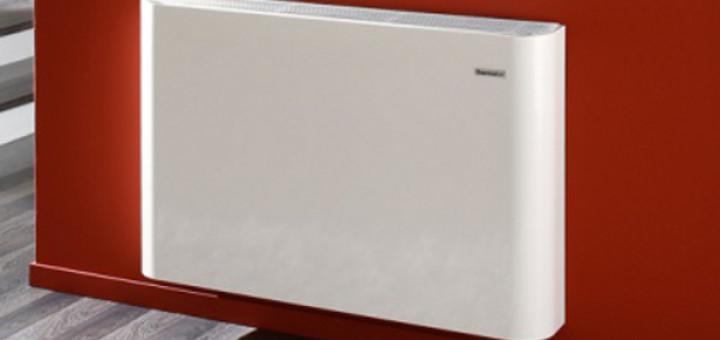 Come scegliere un termoconvettore?