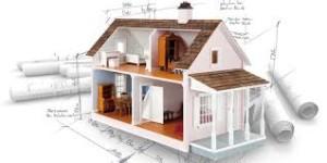 ristrutturazione edili1
