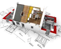 ristrutturazione edili3