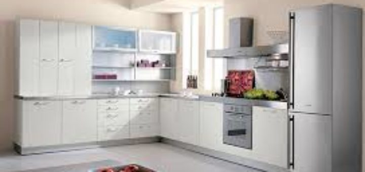 cucine componibili